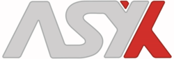 logo asyx indonesia