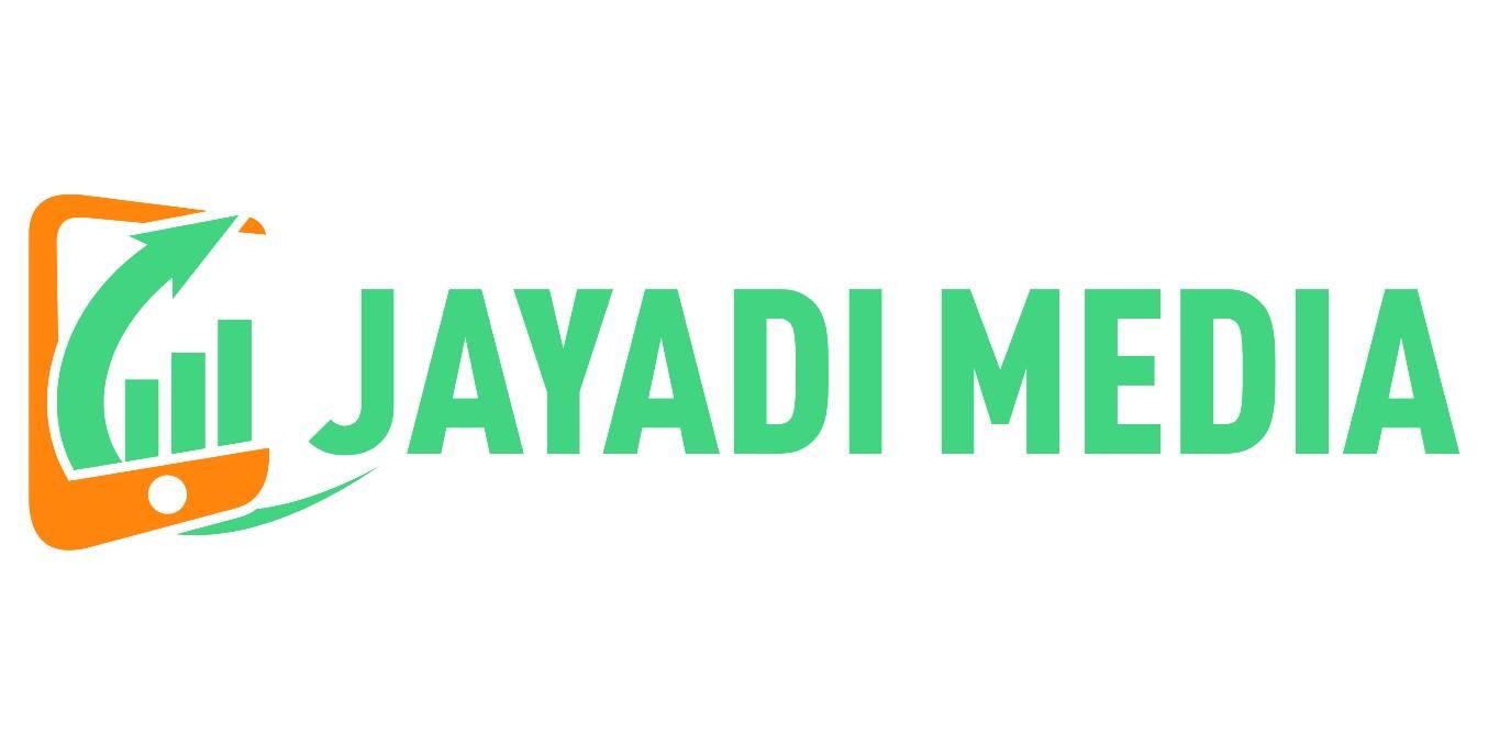 logo jayadi media