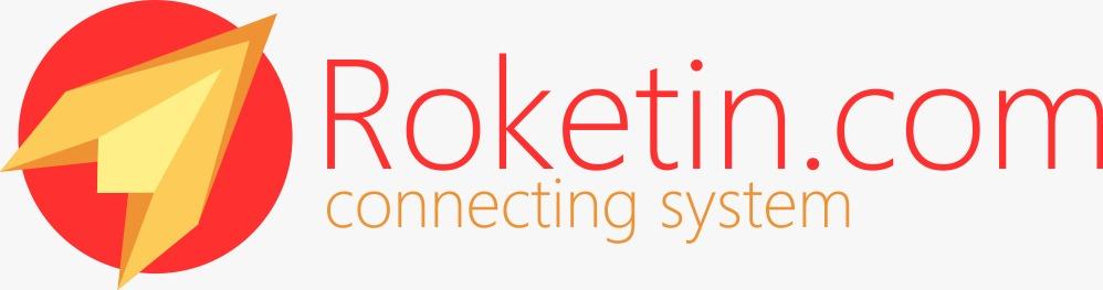 logo roketin2